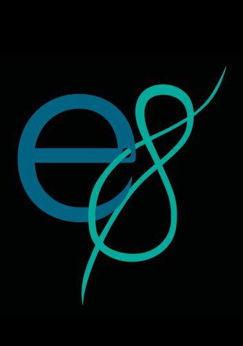Logo design 'Eigenachtig'